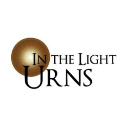 In the Light Urns