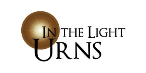 In the Light Urns coupon