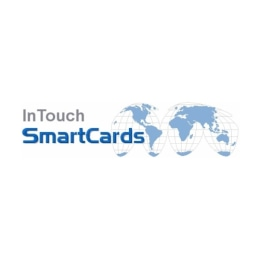 InTouch SmartCards