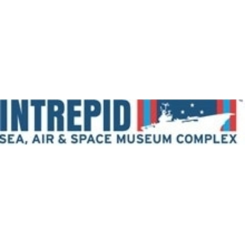 Intrepid Museum