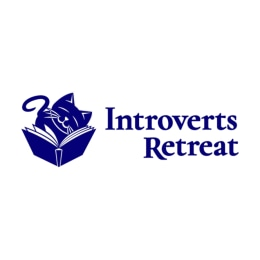 Introverts Retreat