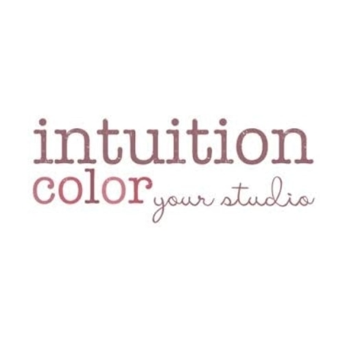 Intuition Backgrounds
