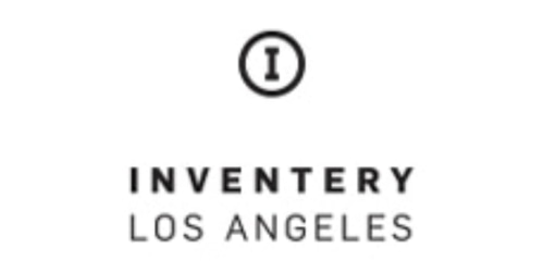 Inventery coupon