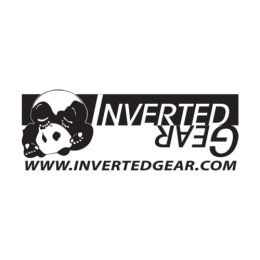 Inverted Gear