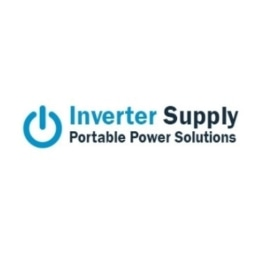 Inverter Supply