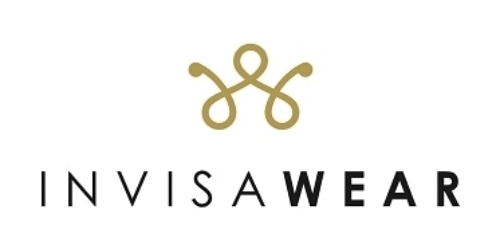 InvisaWear coupon