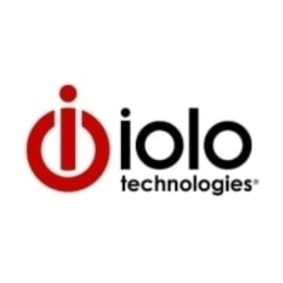 Iolo Technologies UK