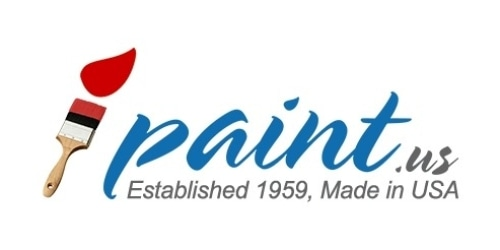 iPaint.us coupon