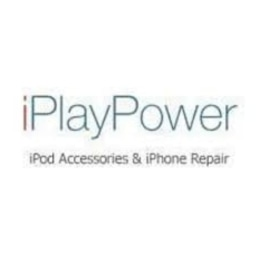 iPlayPower