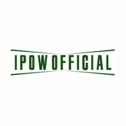 ipowofficial