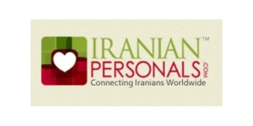 Iranian Personals coupon
