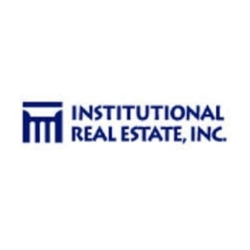 Institutional Real Estate, Inc. (IREI)