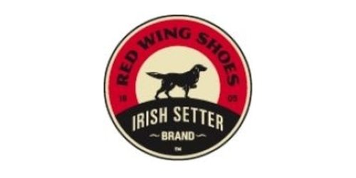 Irish Setter Boots coupon