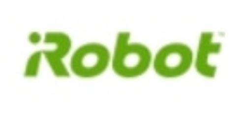 iRobot UK coupon