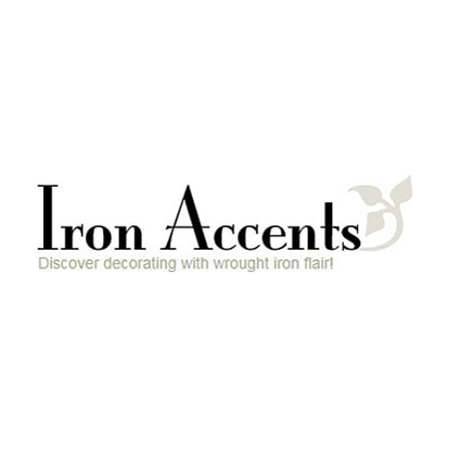 Iron Accents