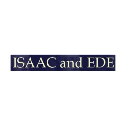 Isaac and Ede