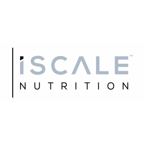 IScale Nutrition