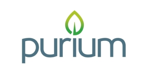 Purium Health Products coupon