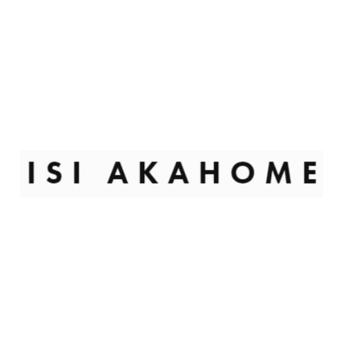 Isi Akahome Photography