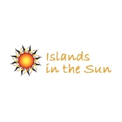 Islands in the Sun
