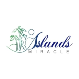 Islands Miracle