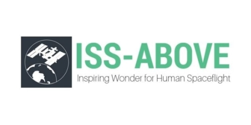 ISSAbove coupon