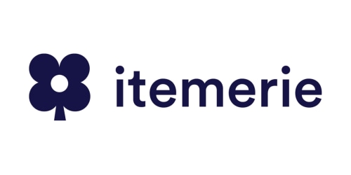 Itemerie coupon