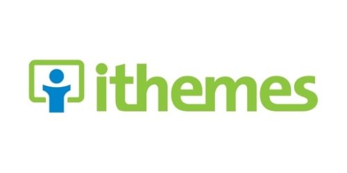 iThemes coupon