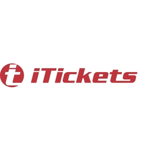 iTickets
