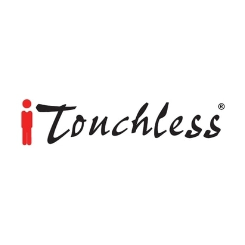ITouchless