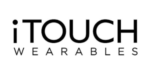 ITouch Wearables coupon