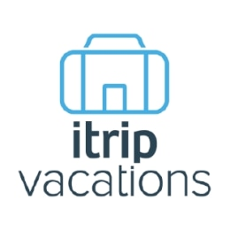 iTrip Vacations