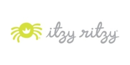 Itzy Ritzy coupon