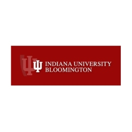 Indiana University Bookstore