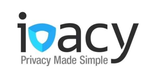Ivacy VPN coupon