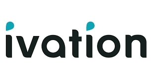 Ivation Products