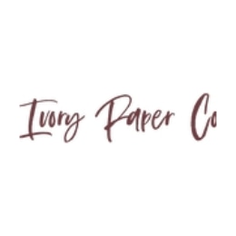 Ivory Paper Co