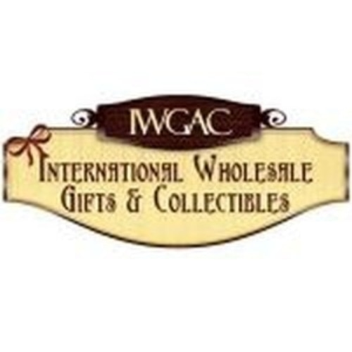 International Wholesale Gifts & Collectibles