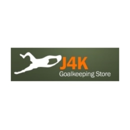 J4K Goalkeeping Store