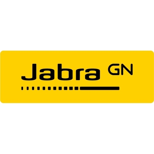 Jabra Outlet US