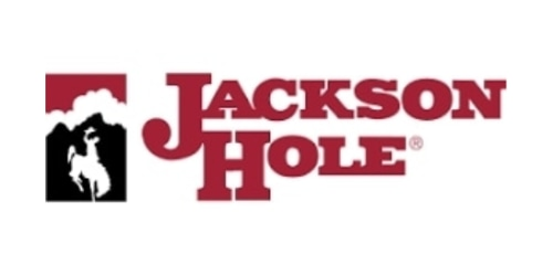 Jackson Hole coupon