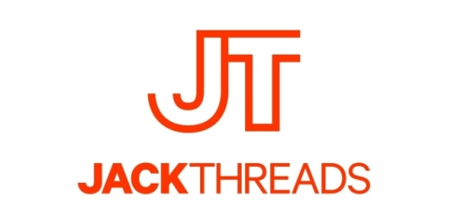 JackThreads coupon