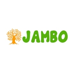 Jambo Book Club