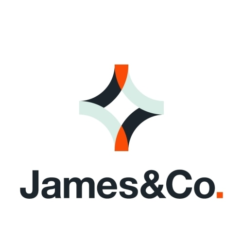 James&Co.