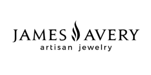 James Avery coupon