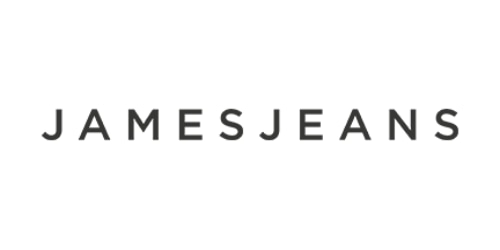 James Jeans coupon