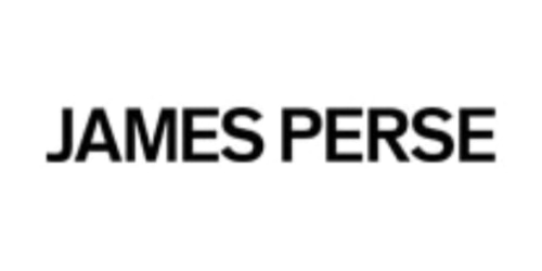 James Perse coupon