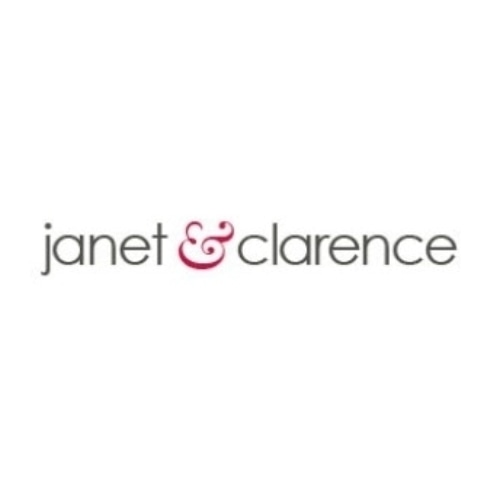 Janet & Clarence