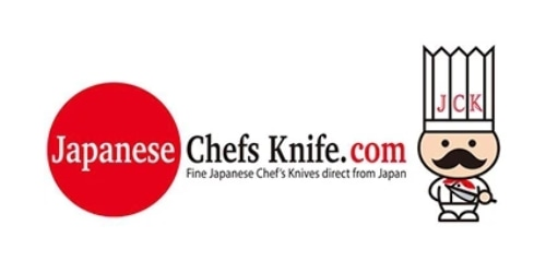 Japanese Chefs Knife coupon