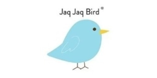 Jaq Jaq Bird coupon